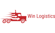 win-logistics.jp